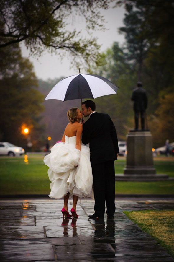4e7b3fcd89267a3837f7965f677462e1 Casamento na chuva e as melhores fotos