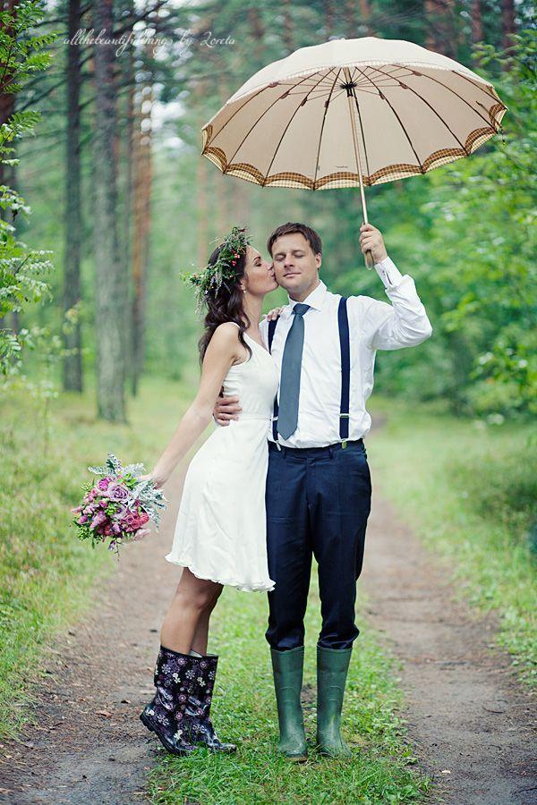 95793c2c60ef33998aefd44a2c212d27 Casamento na chuva e as melhores fotos