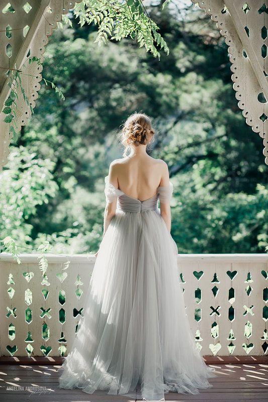 98f48d74a5b1ee620d0152c913c47c62 Vestidos de Noiva suavemente coloridos