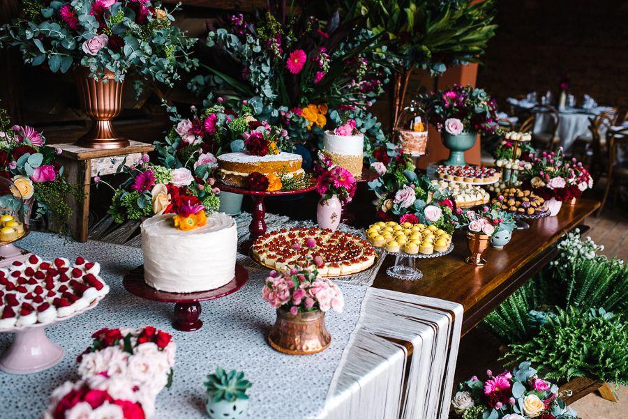 Decor-72 Dicas de como escolher os doces para casamento