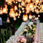 casamenteiras6-150x150 Como escolher o decorador do seu casamento