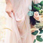 casamenteiras7-150x150 Vídeo mostra mudanças no vestido de noiva por 100 anos em três minutos