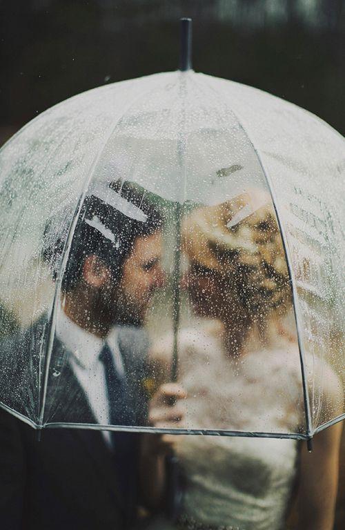 fbc972b0957eb7d18a07ff3cc52590fc Casamento na chuva e as melhores fotos