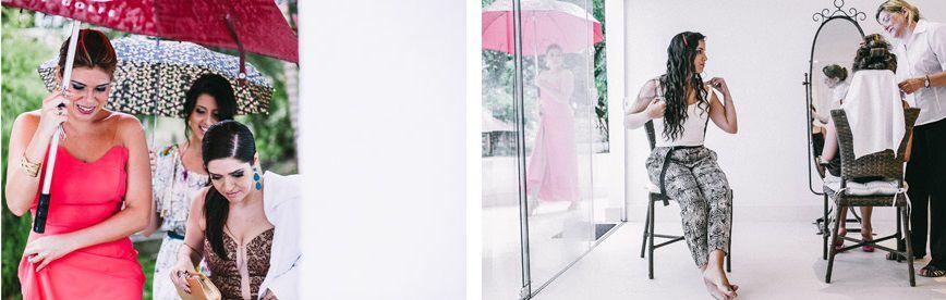 foeihgd Casamento na chuva e as melhores fotos