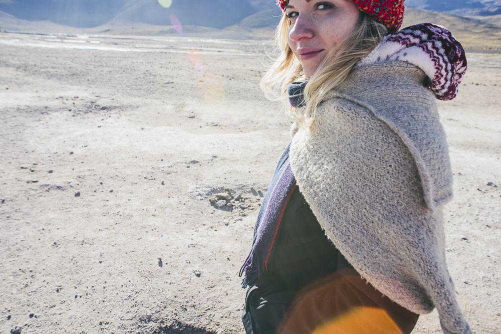 Ariel-Lau-Geysers-12-of-18 Ensaio no Deserto do Atacama: Lauren e Ariel