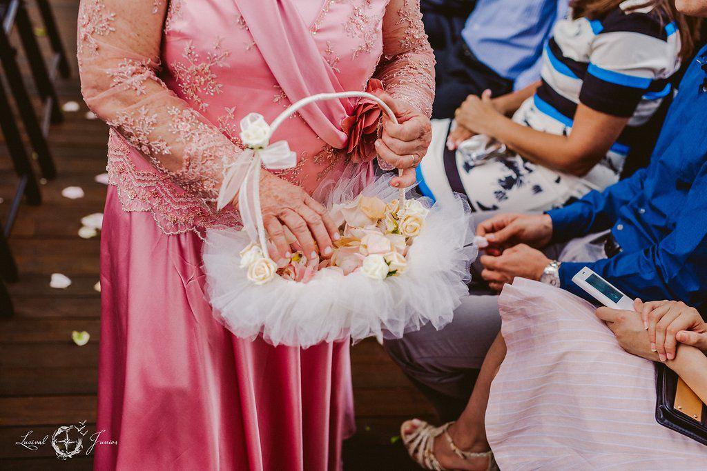 CasamentoNathalieeRomeu-LusivalJunior-146 Casamento Nathalie e Romeu