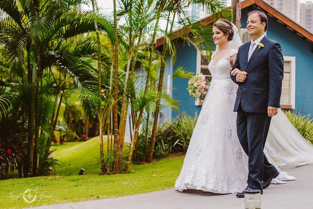 CasamentoNathalieeRomeu-LusivalJunior-157 Casamento Nathalie e Romeu