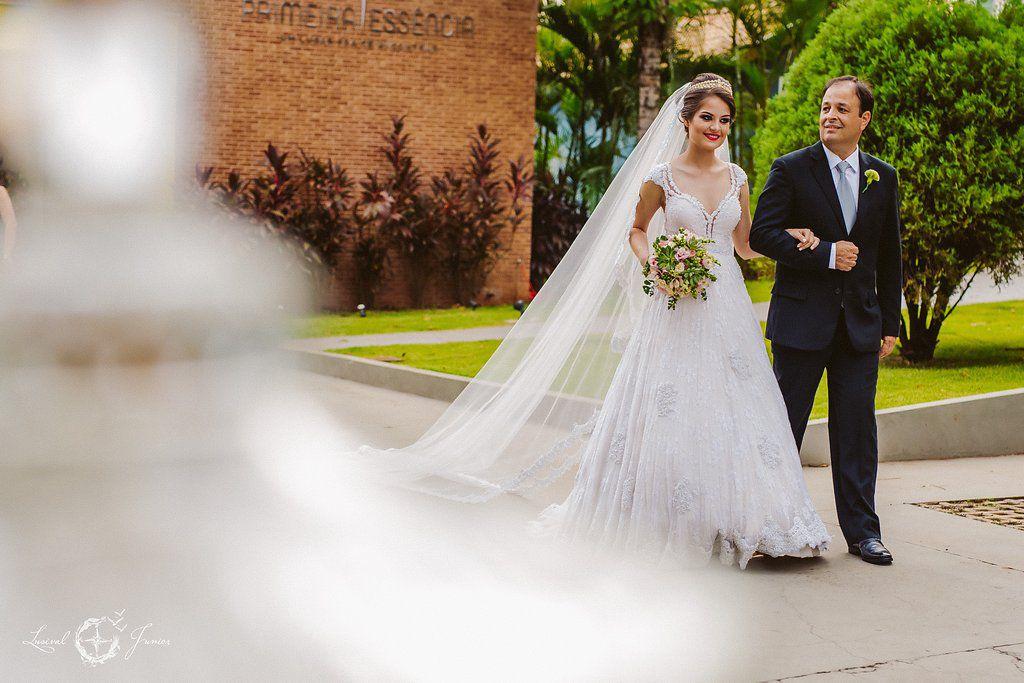 CasamentoNathalieeRomeu-LusivalJunior-158 Casamento Nathalie e Romeu