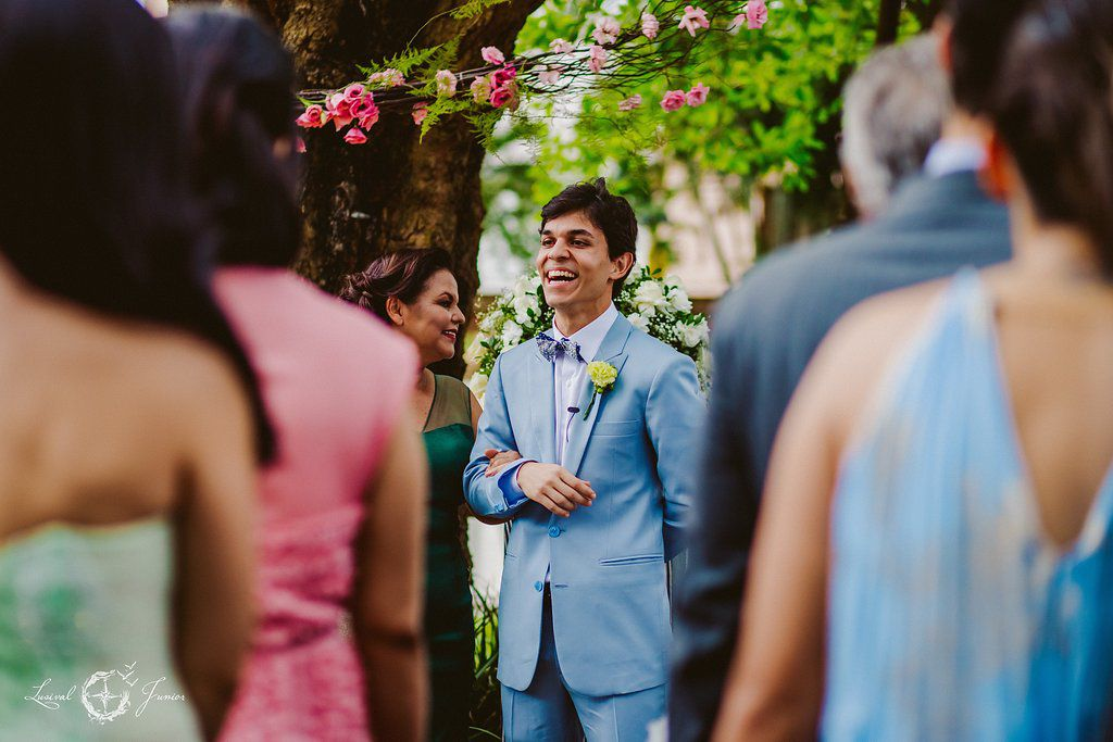 CasamentoNathalieeRomeu-LusivalJunior-159 Casamento Nathalie e Romeu