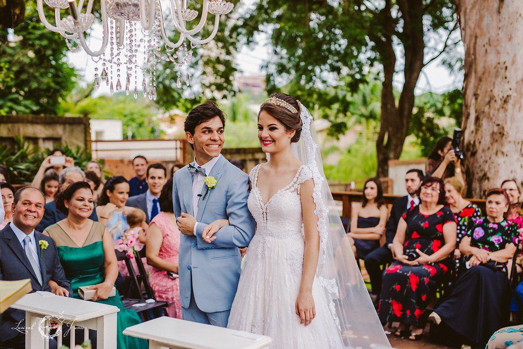 CasamentoNathalieeRomeu-LusivalJunior-185 Casamento Nathalie e Romeu