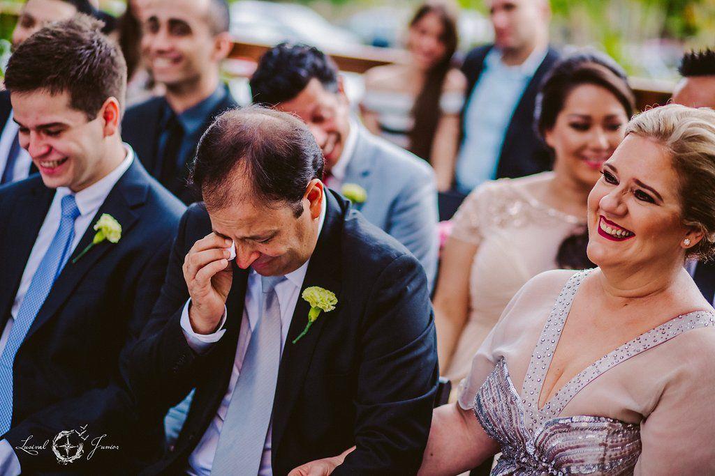 CasamentoNathalieeRomeu-LusivalJunior-223 Casamento Nathalie e Romeu