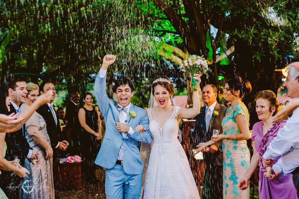 CasamentoNathalieeRomeu-LusivalJunior-265 Casamento Nathalie e Romeu