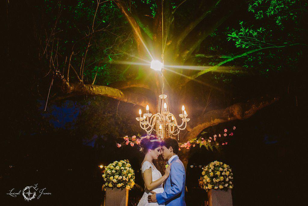 CasamentoNathalieeRomeu-LusivalJunior-269 Casamento Nathalie e Romeu