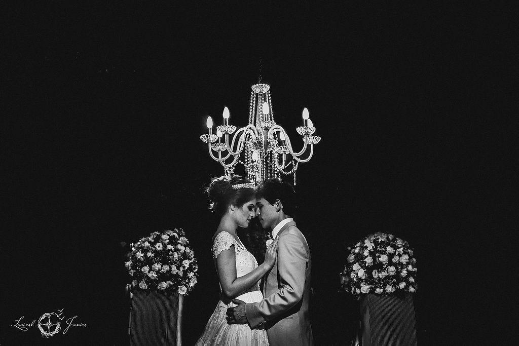 CasamentoNathalieeRomeu-LusivalJunior-271 Casamento Nathalie e Romeu