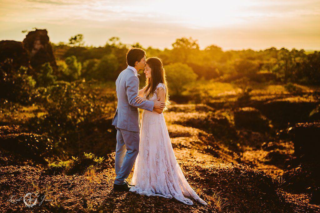 CasamentoNathalieeRomeu-LusivalJunior-310 Casamento Nathalie e Romeu