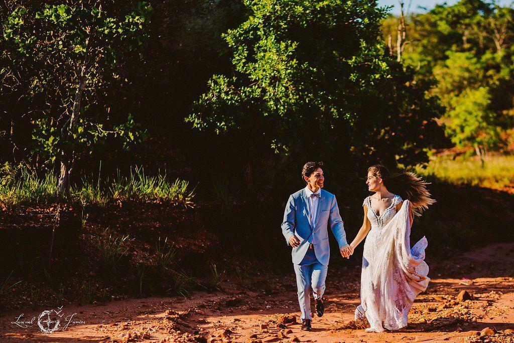 CasamentoNathalieeRomeu-LusivalJunior-330 Casamento Nathalie e Romeu