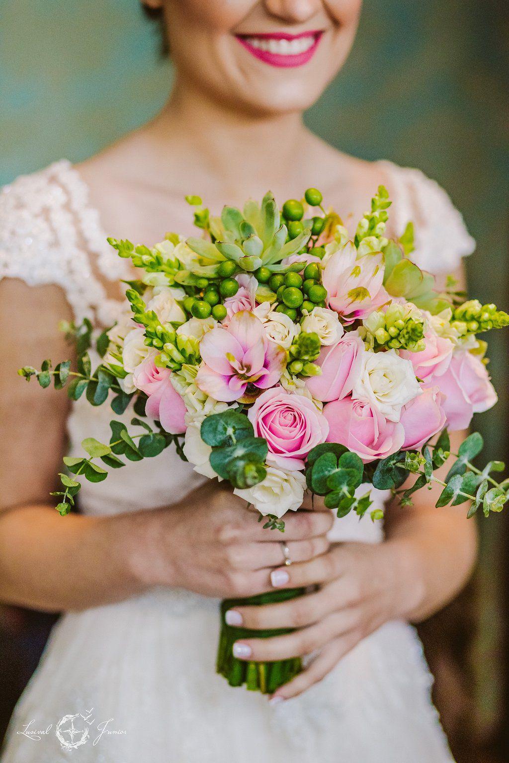 CasamentoNathalieeRomeu-LusivalJunior-441 Casamento Nathalie e Romeu