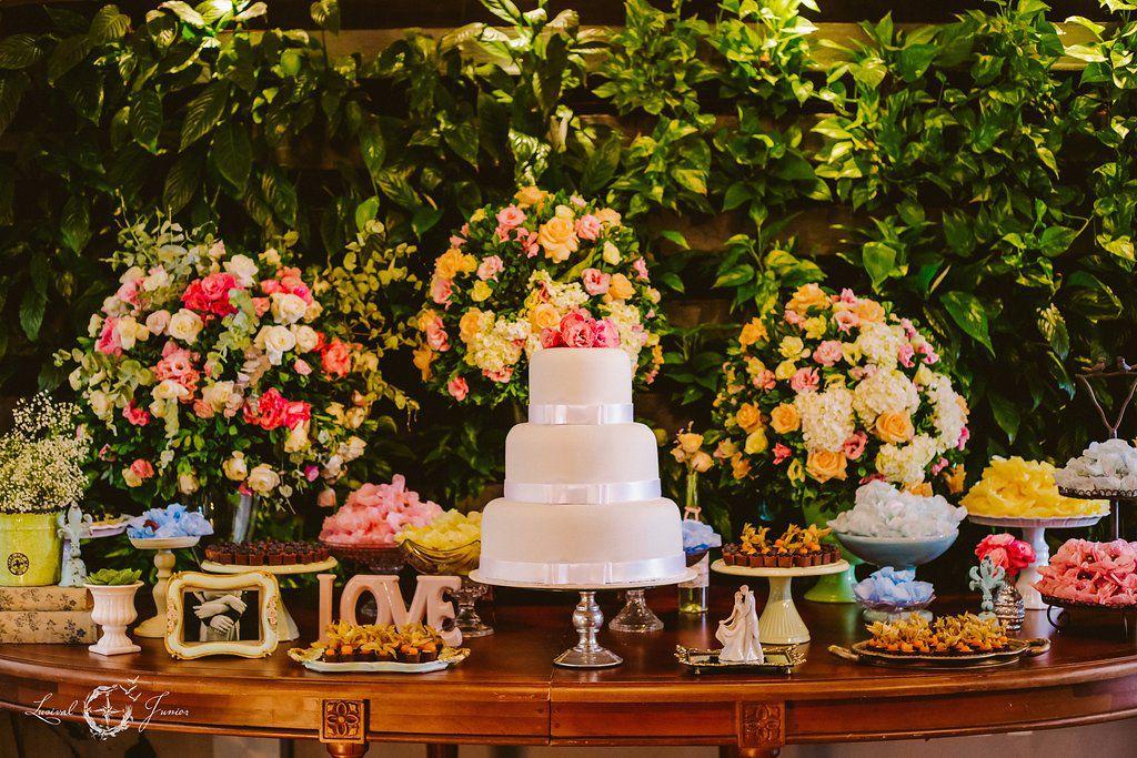 CasamentoNathalieeRomeu-LusivalJunior-53 Casamento Nathalie e Romeu