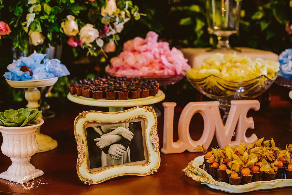 CasamentoNathalieeRomeu-LusivalJunior-54 Casamento Nathalie e Romeu