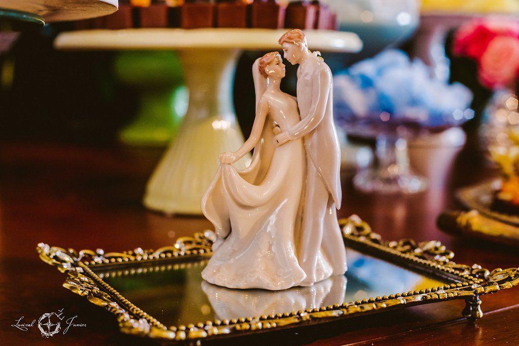 CasamentoNathalieeRomeu-LusivalJunior-58 Casamento Nathalie e Romeu