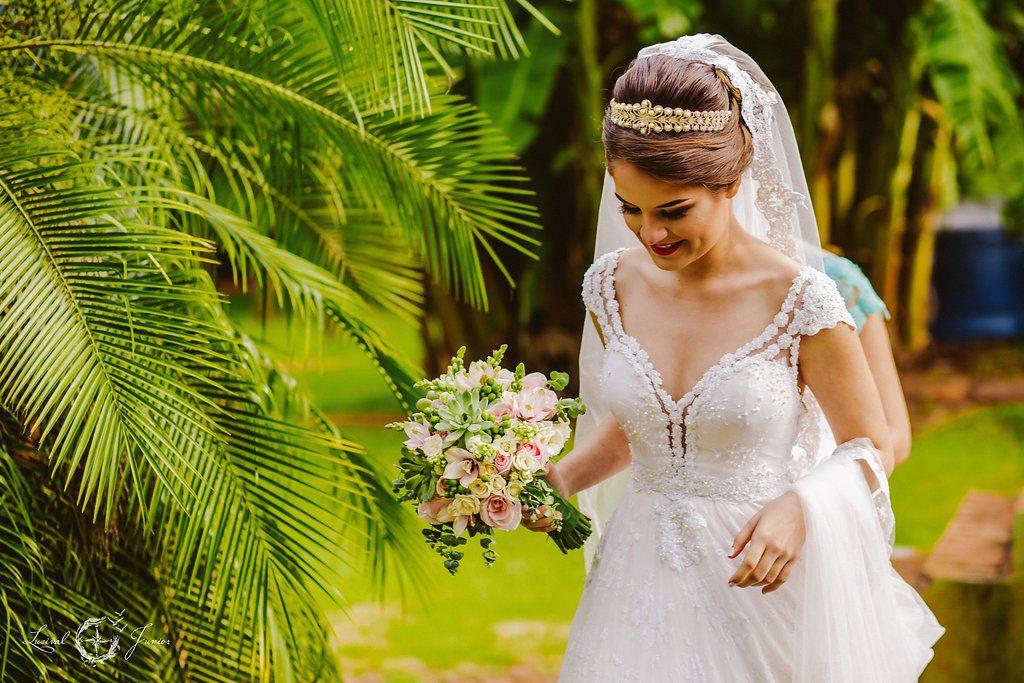CasamentoNathalieeRomeu-LusivalJunior-68 Casamento Nathalie e Romeu