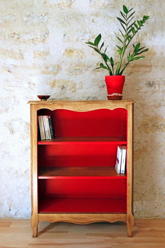 026a5101c1799a561bd6b3702223d59d DIY para a casa nova