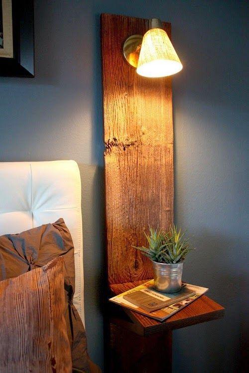 4499669d20f7df7b5dad55a9140a87f9 DIY para a casa nova