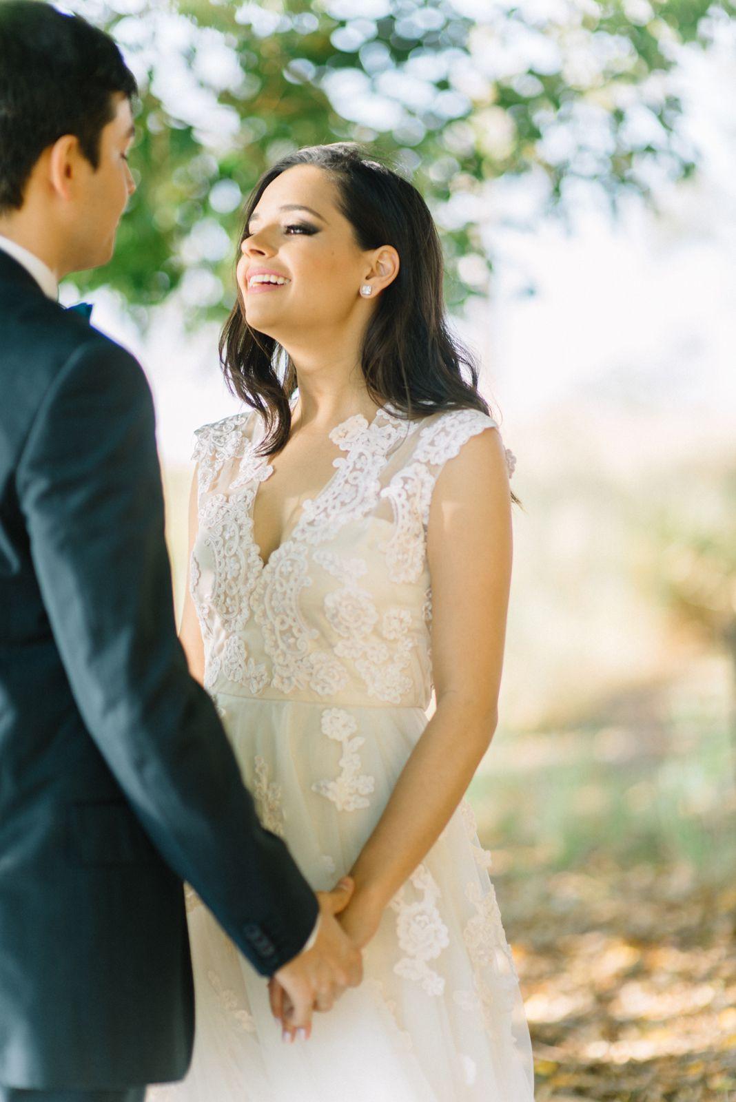 AL1_5046 Casamento Ana Cláudia e Guinther