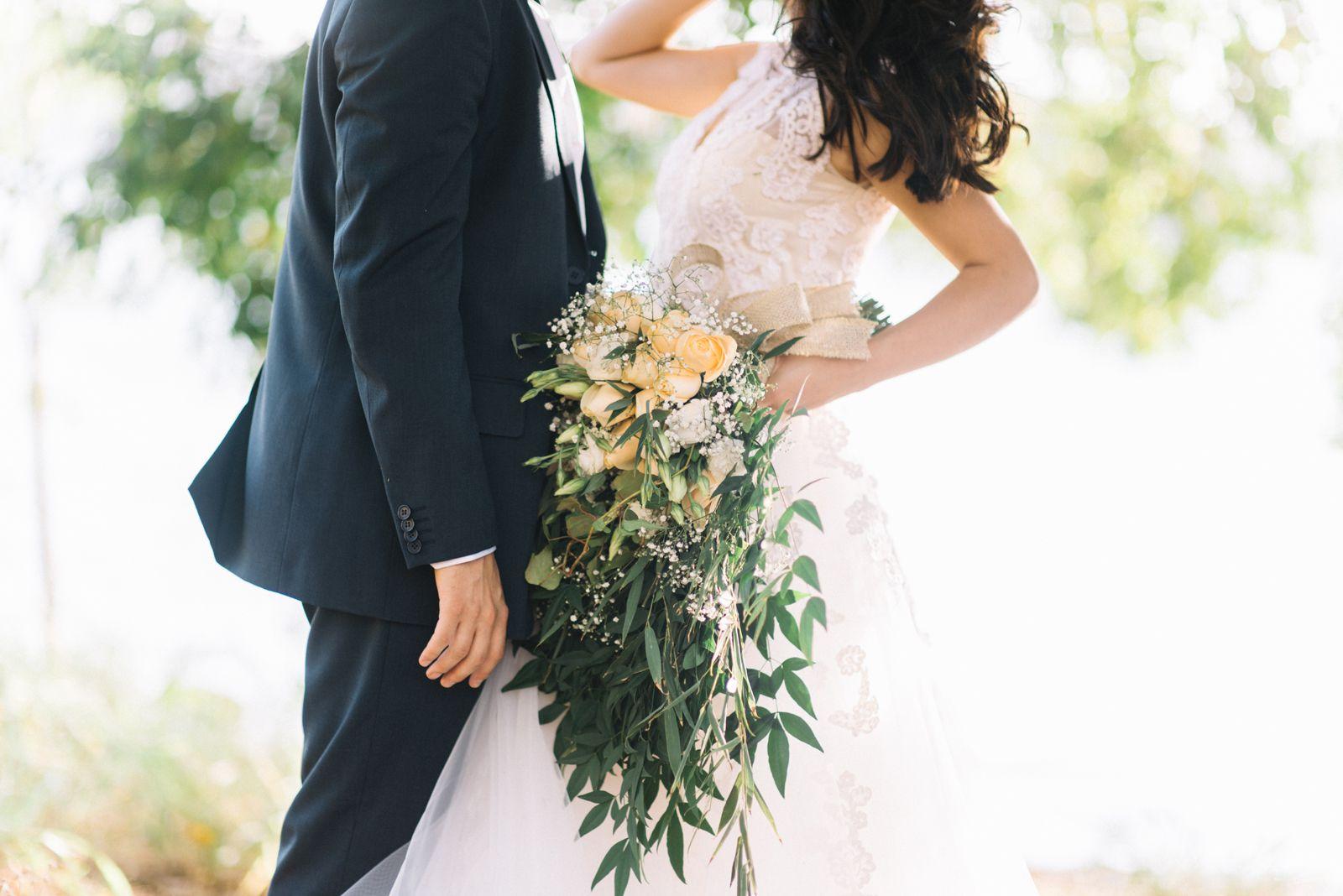 AL1_5113 Casamento Ana Cláudia e Guinther