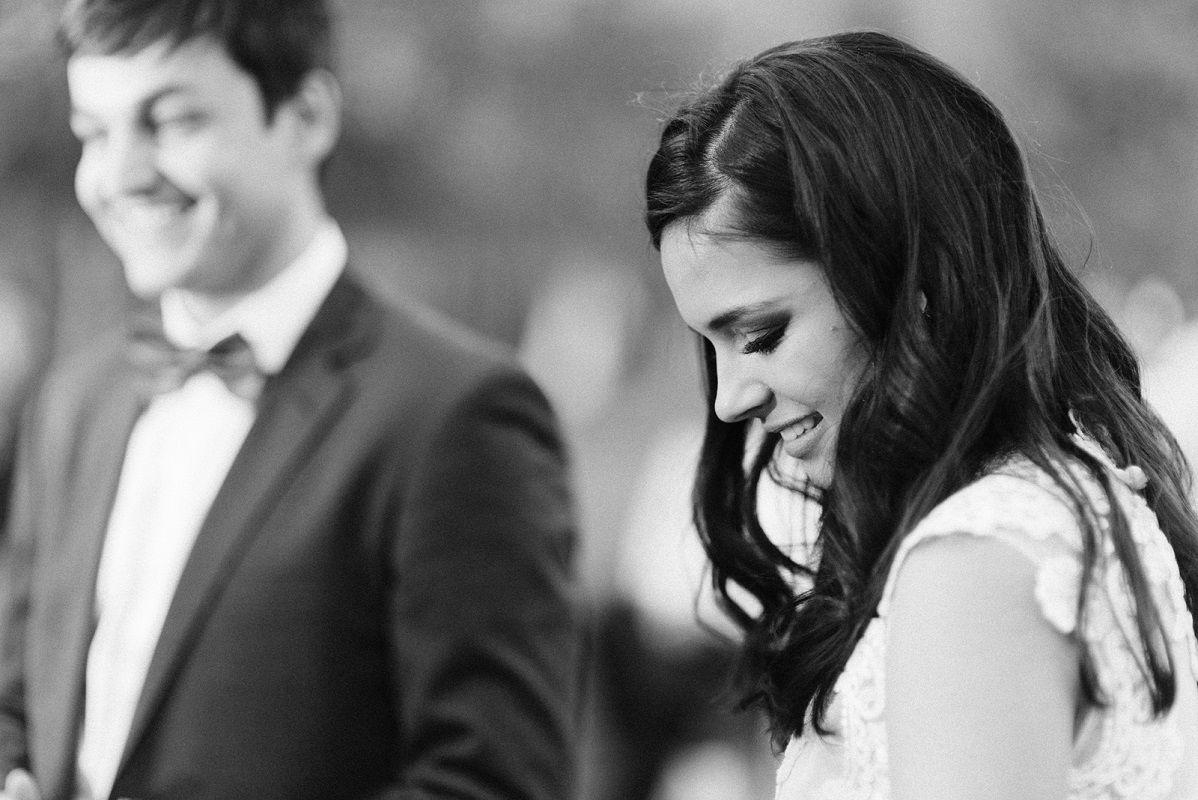 AL1_5453 Casamento Ana Cláudia e Guinther