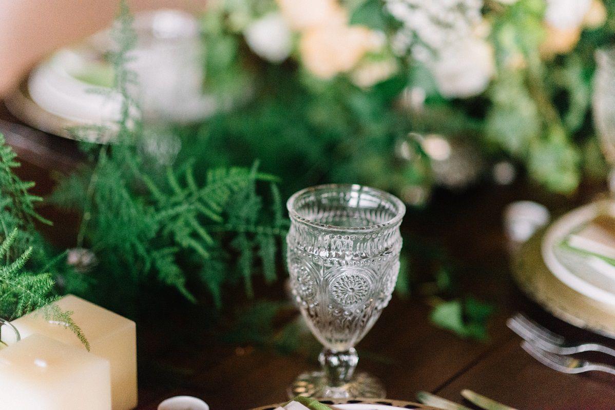 AL1_5554 Casamento Ana Cláudia e Guinther