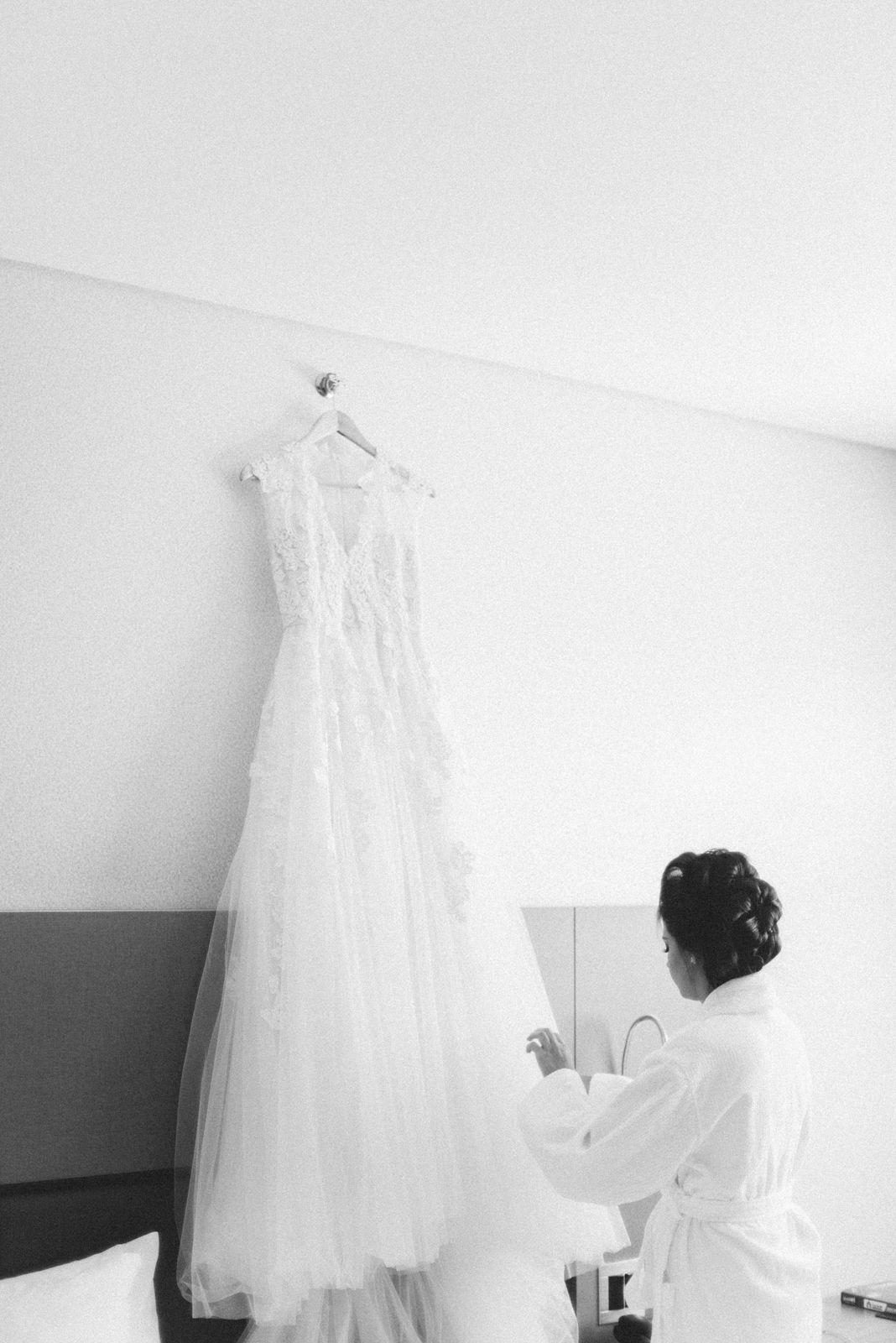 AL2_3171 Casamento Ana Cláudia e Guinther