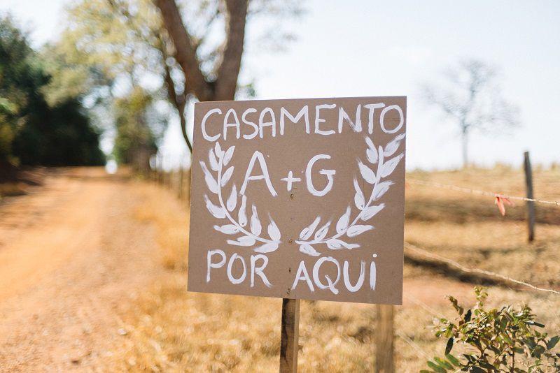 AL2_33681 Casamento Ana Cláudia e Guinther