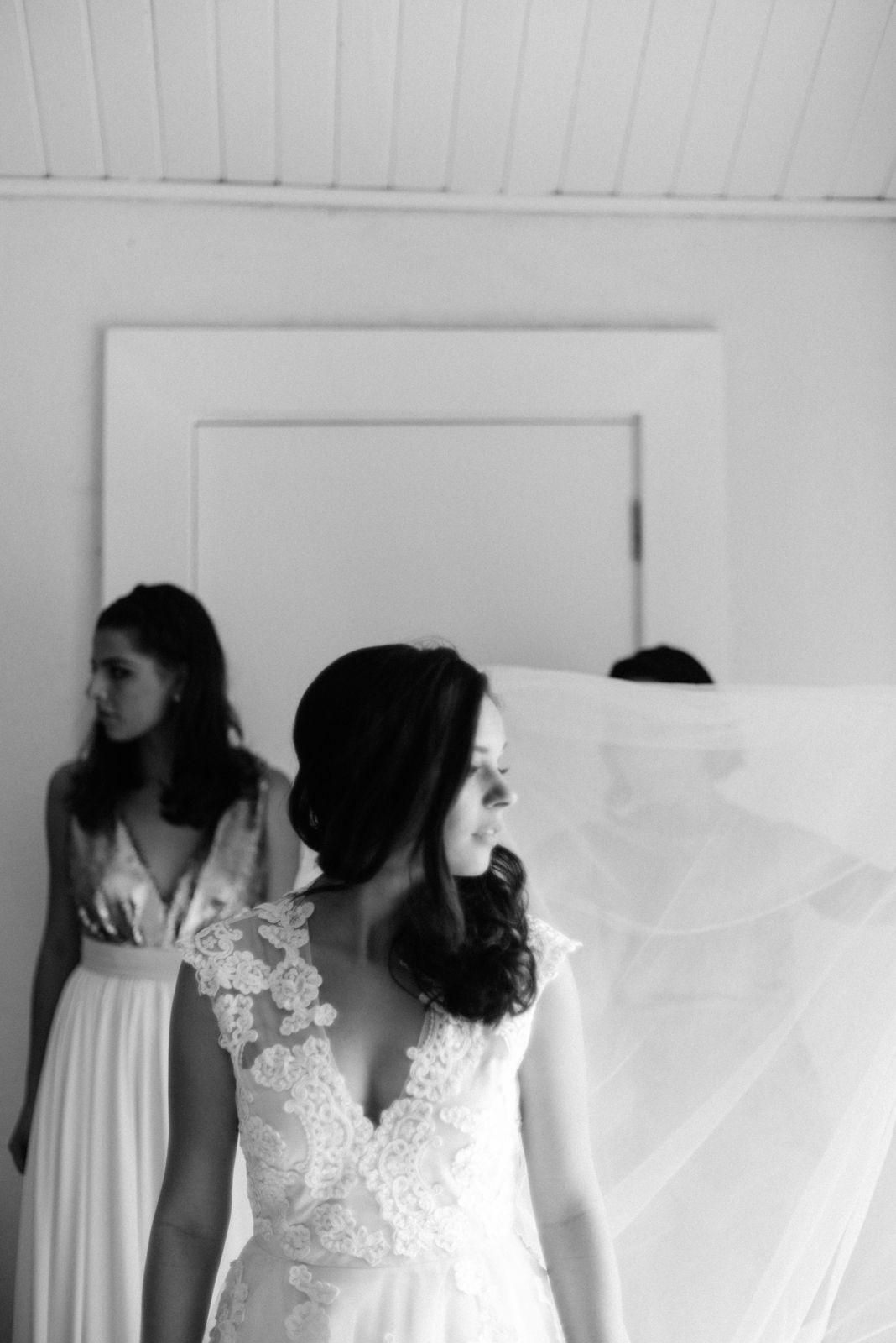 AL2_3424 Casamento Ana Cláudia e Guinther