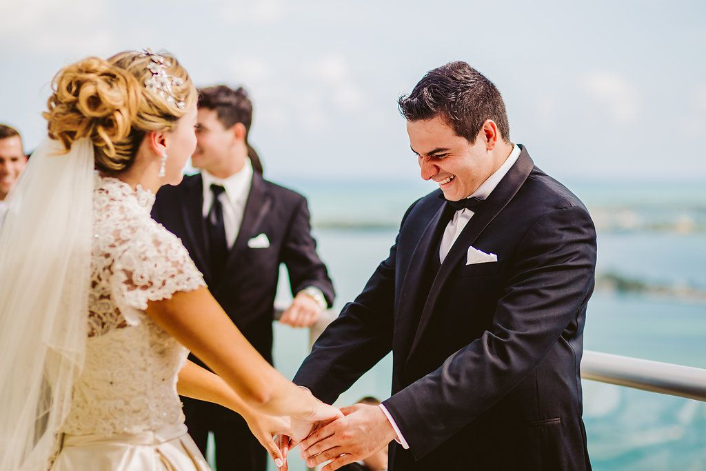 EvellyeRicardo-LusivalJunior-281 Casamento Evelly e Ricardo