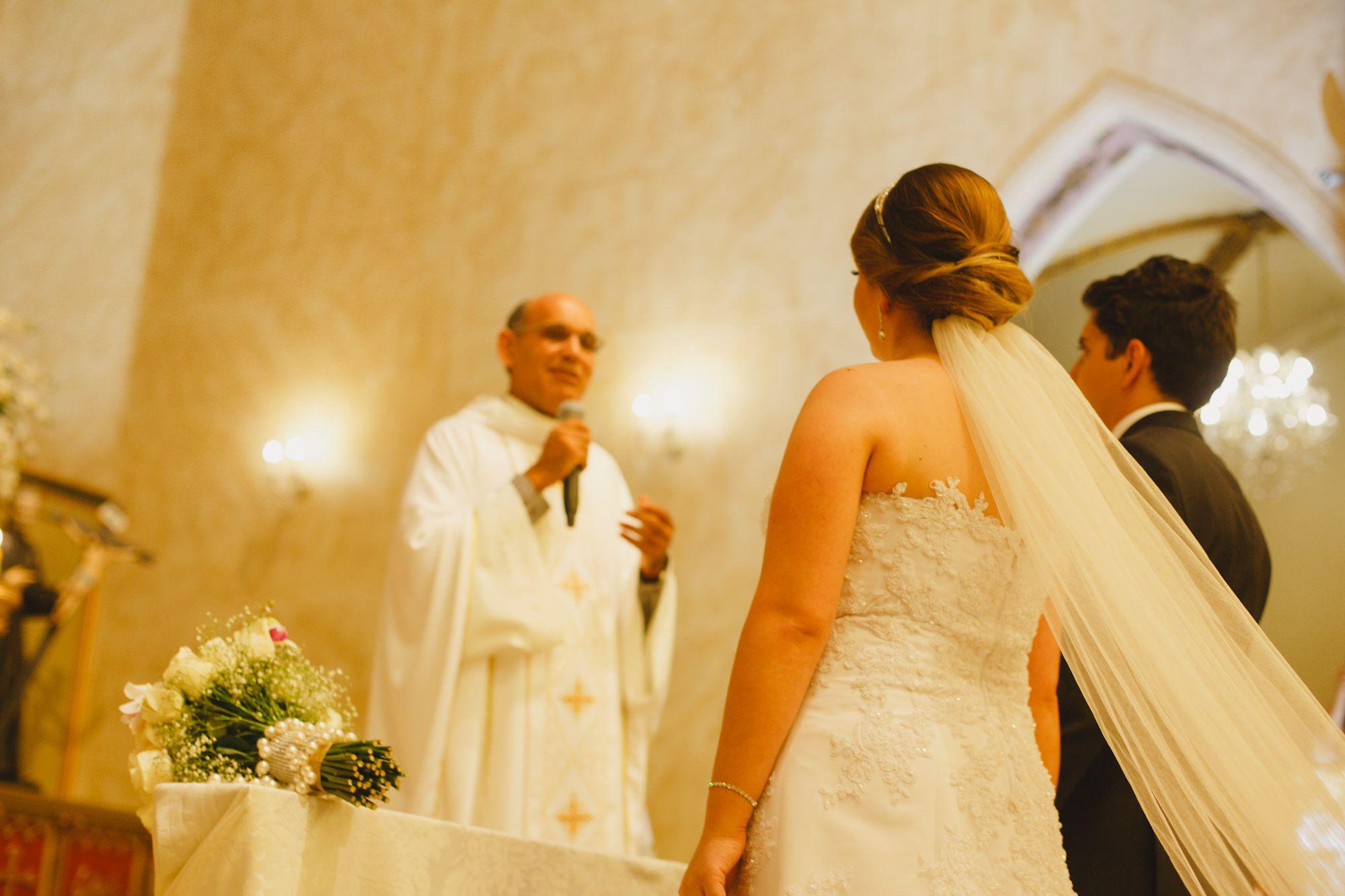 J79A1088 Casamento Franciane e Luciano