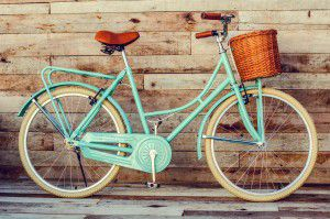 bike-vintage-300x199 bike vintage