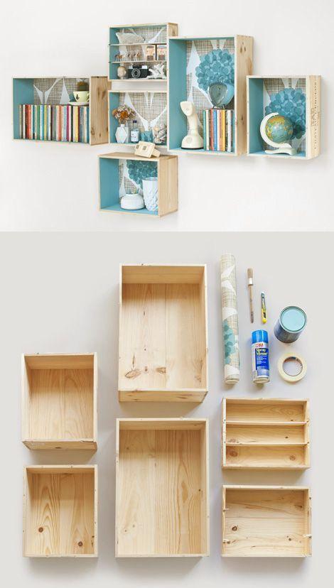 c0f9a344ae41239ca928844fb037bbcb DIY para a casa nova