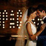 Casamento Bruna e Rodrigo