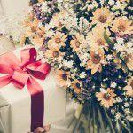 imagem-capa7-150x150 Como pedir o presente de casamento em dinheiro? De forma elegante!