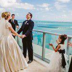 imagemcapa1-150x150 [Aos pais dos noivos] Mensagem para convite de casamento