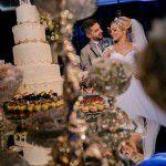 Casamento Vanusa e Juninho