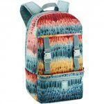 mochila-adidas-farm-150x150 Dicas de presentes para o Dia das Mães