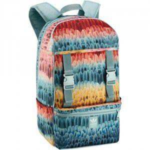 mochila-adidas-farm-300x300 mochila adidas farm