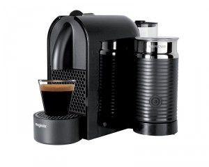 nespresso-300x240 nespresso