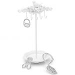 porta-bijou-150x150 Dicas de presentes para o Dia das Mães