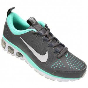 shoes-300x300 shoes