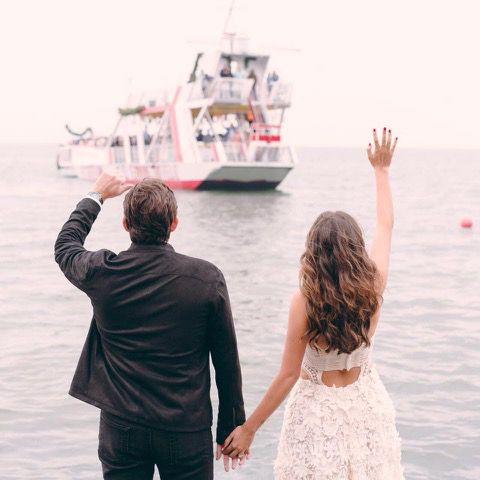 Casamento_CasaPalopo