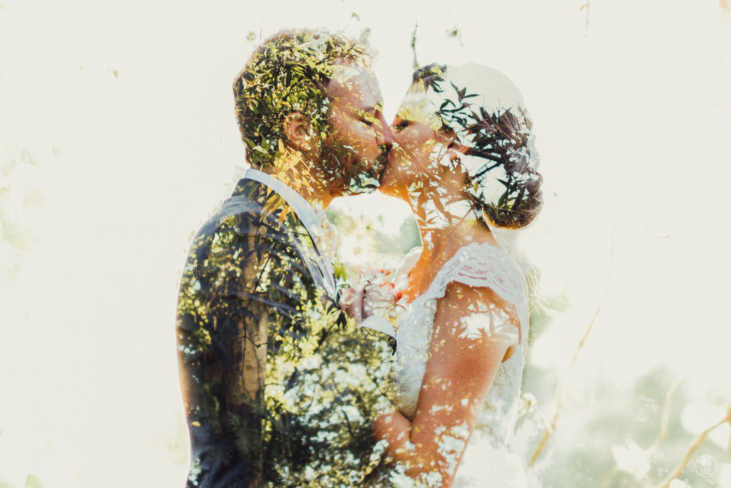 Juliana e Filadelfo - Old Love Fotografia  47