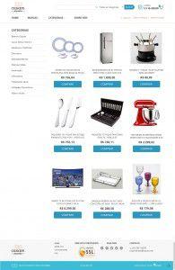 Loja-195x300 Grandes novidades Casare: Aplicativo e Casare Presentes